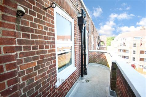 thames college morden martin co sutton 2 bedroom apartment for sale in
