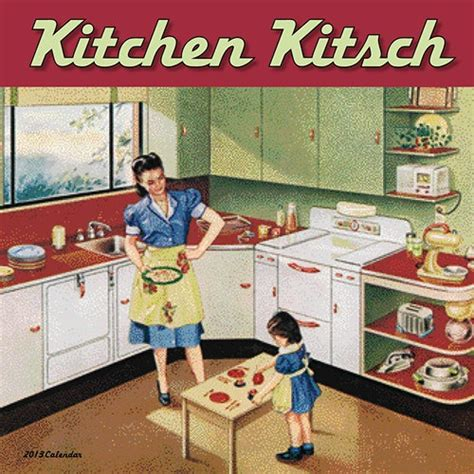 kitchen ads 144 best images about retro vintage kitchens on