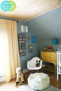 Baby Nest Retro Gris 68 meilleures images du tableau inspiration chambre b 233 b 233