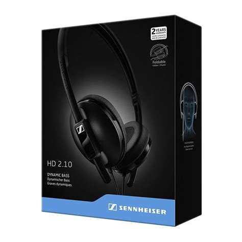 Sennheiser Headphone Hd 2 20s 綷 sennheiser hd 2 10