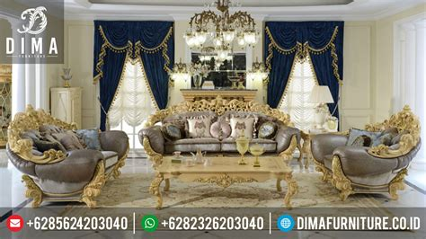 Kursi Tamu Mewah Model Istana Presiden model kursi tamu sofa mewah home everydayentropy