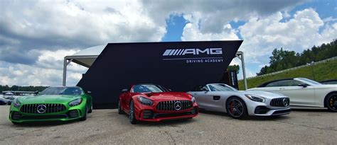 mercedes amg driving academy mercedes amg driving academy or other performance driving