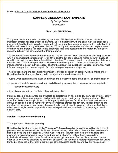 Business Plan Reference Letter non profit business plan templatereference letters words