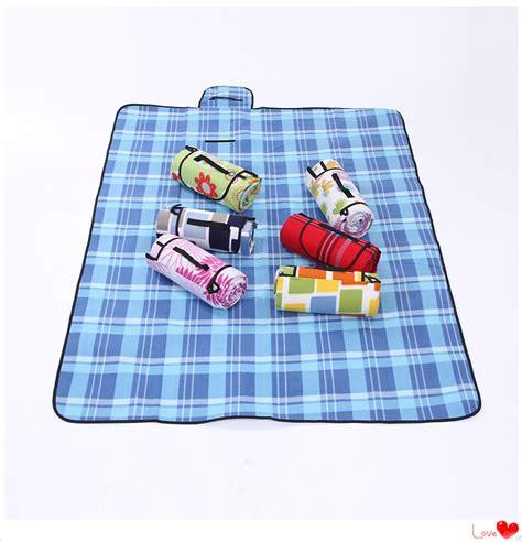 colch n inflable promoci 243 n de camas de colch 243 n inflable compra camas de