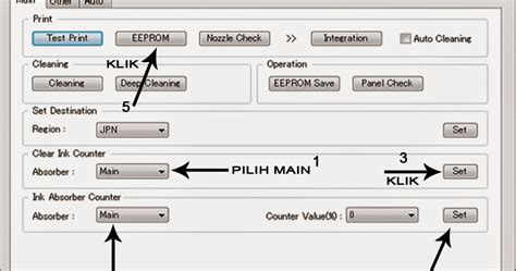 canon e510 p07 resetter lutfi zulkarnain reset printer canon mp287 error 5b00 p07