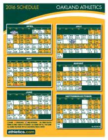 mets home schedule mets printable schedule calendar template 2016