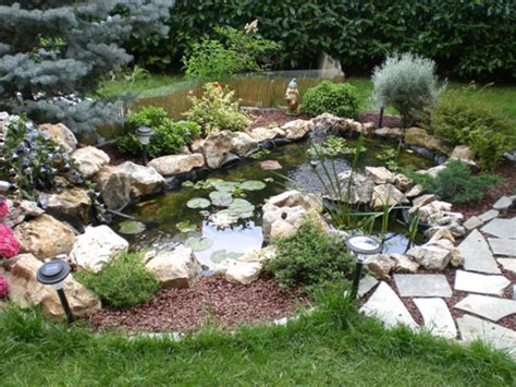 abbellire giardino come abbellire un giardino come ristrutturare la casa