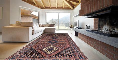 grancasa tappeti 100 grancasa tappeti dugdix camere da letto