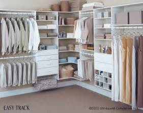 Free 3d Bathroom Design Software Closet Systems Storage Organizers Custom Madison Wi