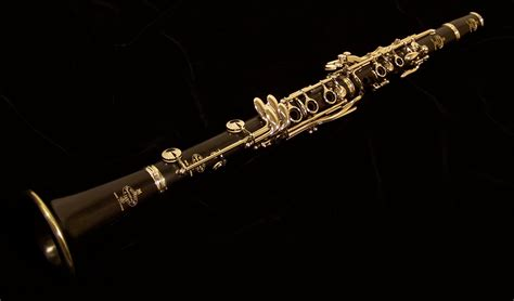 buffet r13 bb clarinet r13 clarinet by buffet cron kesslermusic