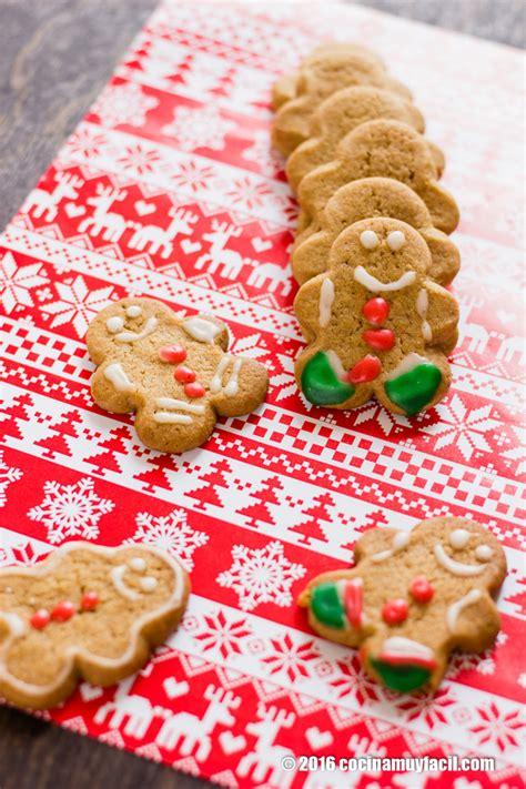 cocina facil de navidad genial cocina facil para navidad fotos salpicon de