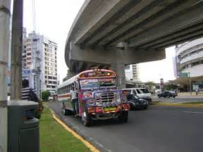 Car Rental Age Panama Best Route Map Thrifty Car Rental Panama Tocumen Airport