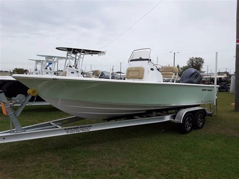 sportsman boats new sportsman 227 masters boats for sale boats