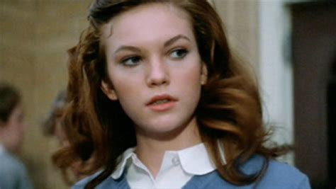 Who Played Cherry Valance In The Outsiders cherry cherry valance