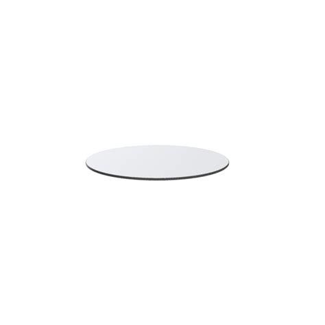 Bor Bitec Dm 350re 10mm mari sol table schulz oesterreich gmbh