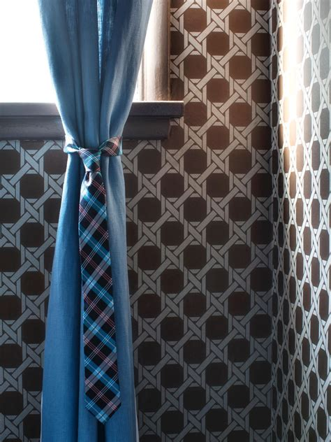 ways to drape curtains 10 creative ways to use household items as curtain