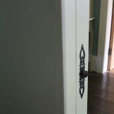 cream armoire wardrobe cream wide single mirrored armoire wardrobe melody maison 174