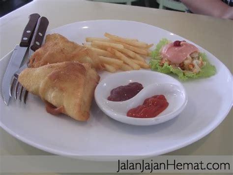 Risol Mayo By Durian Levavi risol risol house of risoles bandung jalan jajan hemat