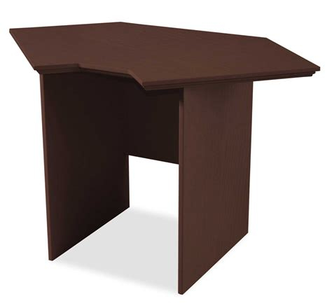 Rta Studio Desk For Home Based Studio Studio Corner Desk