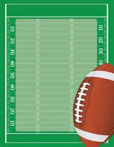 Time Football Essay by Stationery Notecards Letterhead Stationery Papers Sports Golf Football Field Laser Paper