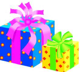 tips to select birthday gifts for your loved ones birthday