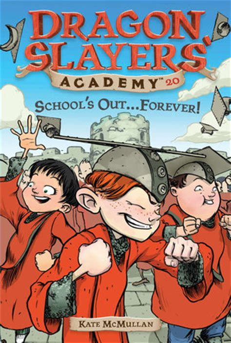 Buku Inggris Slayers Academy 19 Big Trouble slayers academy children readers penguin usa
