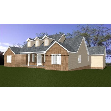 house plans nc custom house plans charlotte nc house design ideas