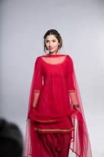 mahira khan in shalwar kameez pictures