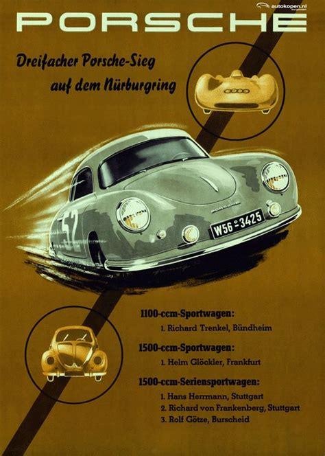 vintage porsche ad google image result for http www ausmotive com images