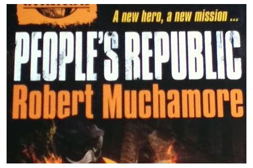 Makandiwa sermons download mp3 peoples republic robert muchamore download malvernweather Choice Image