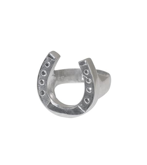 retro vintage jewelry and accessories sterling silver