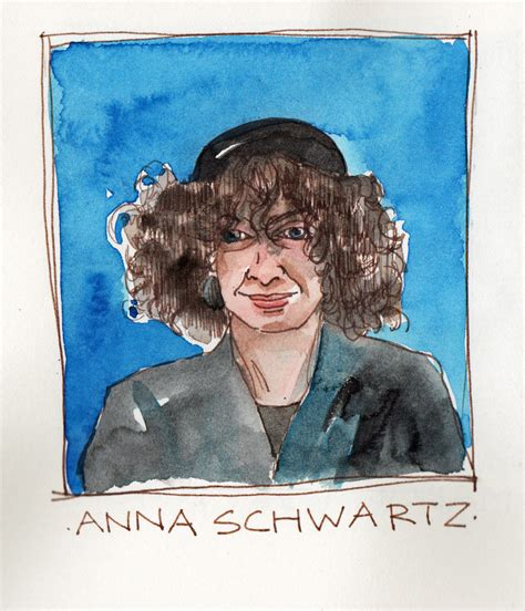 ana6schwartz4 the power trip 2016 the 50 most powerful people in