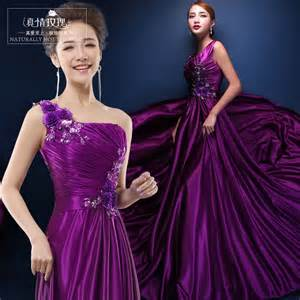Formal dress bridesmaid dresses to wedding party dress under 50 jpg