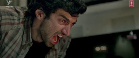 download film eiffel i m in love full hd aashiqui 2 2013 mp3 song download hindi ह द mp3 songs