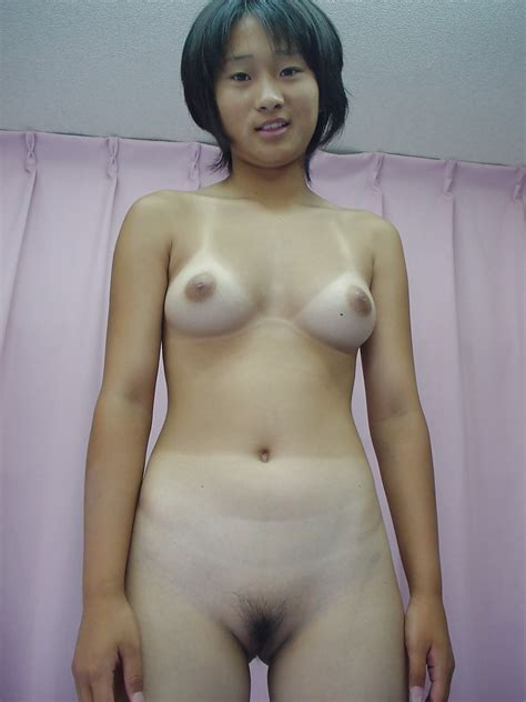 Asian Pics Japanese Girl Friend Miki