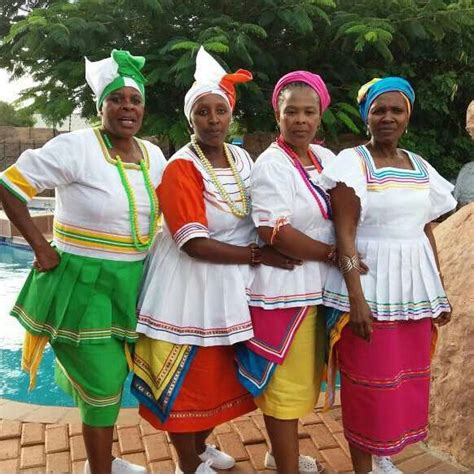 pedi traditional dress 54 best images about sepedi attire on pinterest for