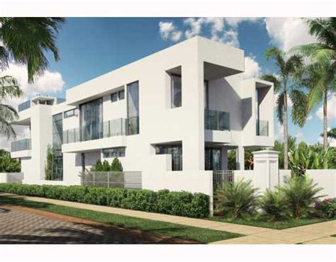 luxury selling homes houses for sale in miami