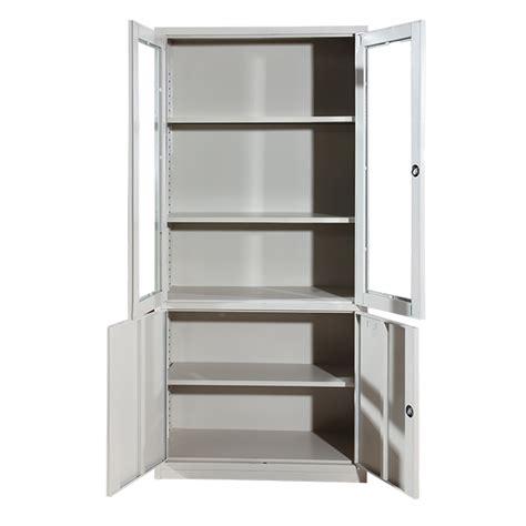 stainless steel filing cabinet steel office furniture godrej 4 3 drawers vertical