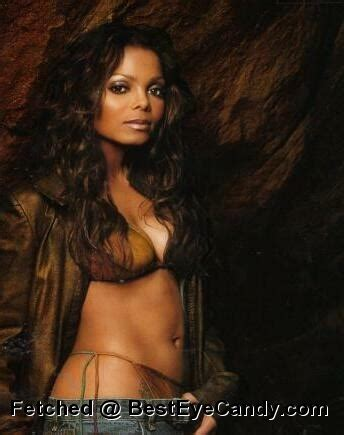 jackson ms hair show 76 best images about janet jackson on pinterest sexy