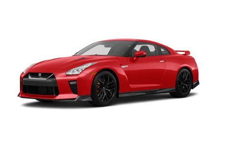 2019 Nissan Gt R by 2019 Gt R Premium From 128 700 Kentville Nissan