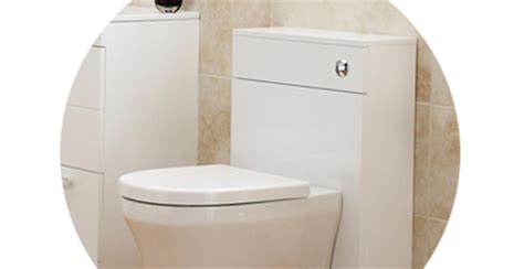 Plumb Back To Wall Toilet by Back To Wall Toilet Btw Cistern Pan Plumbing