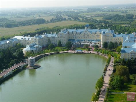 it s a disney kind of day hotel review newport bay club
