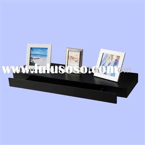 floating shelf brackets lowes www imgkid the image