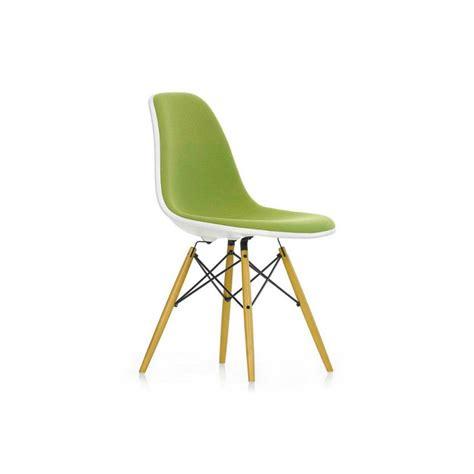 onderdelen eames vitra stoel - Vitra Len
