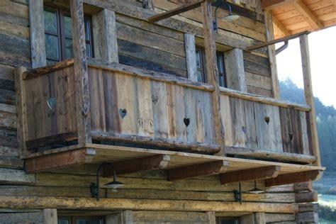 rivestimenti per esterni in legno rivestimenti esterni in legno