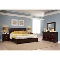 costco avalon bedroom set pinterest the world s catalog of ideas