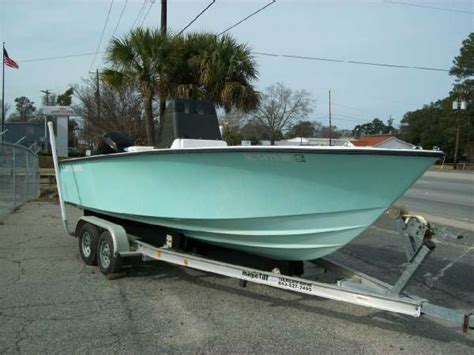 boat dealers myrtle beach page 1 of 94 page 1 of 94 boats for sale near myrtle