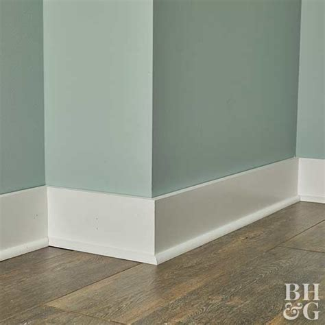 best paint finish for kitchen walls