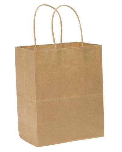 duro id 87097 tempo shopping bag 60 100 recycled