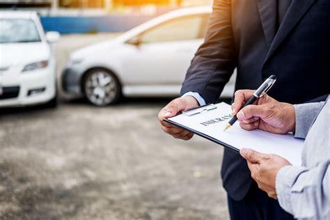 temporary car insurance  california